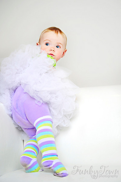 child photographers victoria bc studio dress up photography