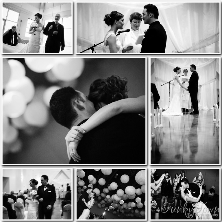 wedding photography calgary photographers alberta