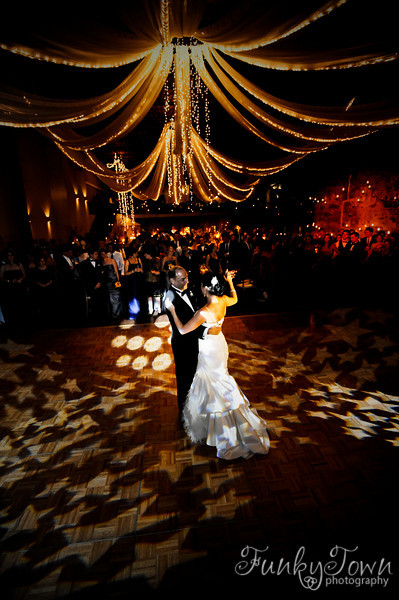 wedding reception santo domingo antigua guatemala weddings photography photographer costa rica